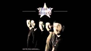 Hoba hoba spirit - Tiqa + paroles
