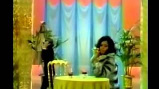 Diana Ross, Michael & The Jackson 5 : A  brief story- By Franco -