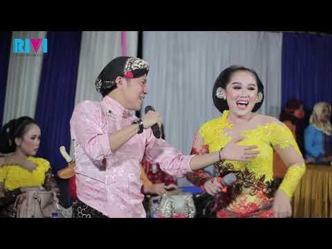 Download Kapusan Janji - Dimas Tedjo ft Jamila Jamilun    Sarintem Entertainment