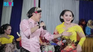 Download lagu Kapusan Janji - Dimas Tedjo ft Jamila Jamilun || Sarintem Entertainment