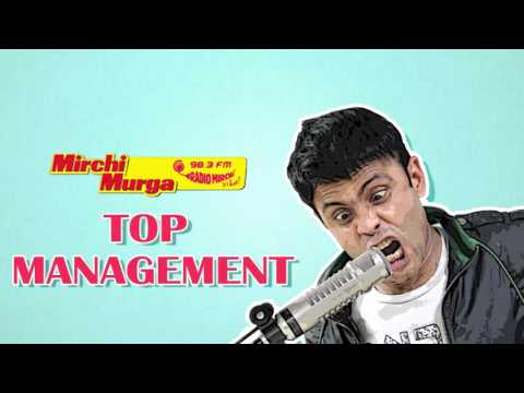 Mirchi Murga | Greatest Customer Care in the World | | RJ Naved