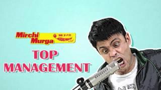 Mirchi Murga | Greatest Customer Care in the World | | RJ Naved