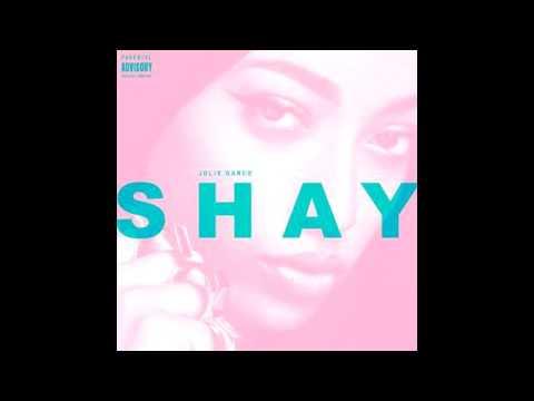 Shay - Cabeza
