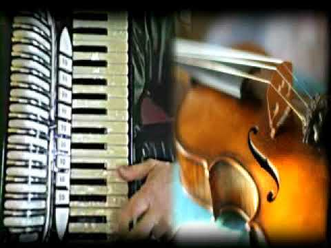 Accordion & violin instrumental music nice pop playlist best indian Bollywood movies