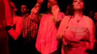 Gipsy Kings Bamboleo 2 Thumbnail