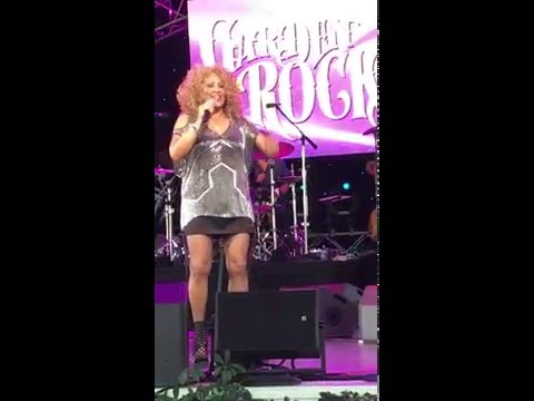 05/14/16: Darlene Love *Da Do Ron Ron