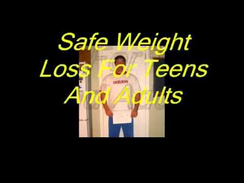 safe-weight-loss-pills-for-teens