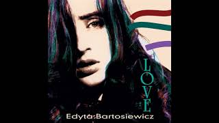 Watch Edyta Bartosiewicz If video