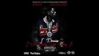 Rich Homie Quan - CASH Money Ft. Birdman (Clean)
