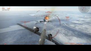 War Thunder Short Gameplay Trailer