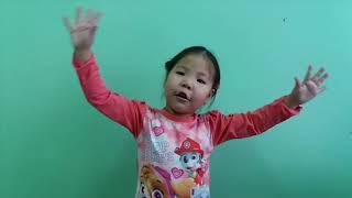 видео Мелкая моторика и речь. Развиваем ребёнка домашним хозяйством.