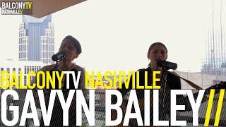 Video GAVYN BAILEY - BEAUTIFUL DAY (BalconyTV) download MP3, 3GP, MP4, WEBM, AVI, FLV Agustus 2018