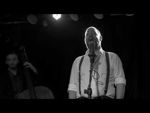 Graham J - I Miss You Most On Sundays (Live)