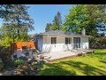 Rancher for Sale | Victoria BC Real Estate | Homes for Sale