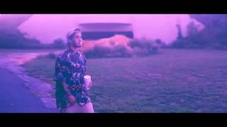 Da$H - Hello... [OFFICIAL MUSIC VIDEO]