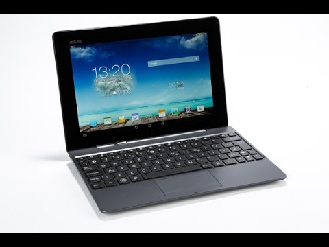 asus transformer pad tf103c manual