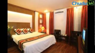 Khách sạn Indochina 2 - Hà Nội