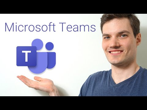 how-to-use-microsoft-teams