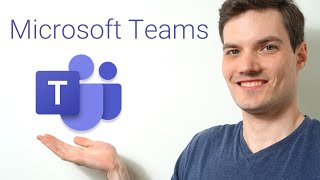 How to use Micr๐soft Teams
