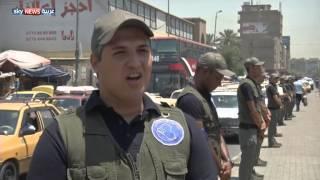 العراق.. وحدة أمنية لملاحقة مروجي الإشاعات