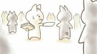 「ダブルラリアット」を歌ってみた(that × halyosy) thumbnail