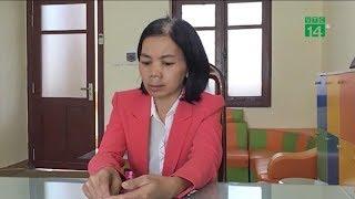 Vụ nữ sinh giao gà bị sát hại: Vợ chồng kẻ chủ mưu vẫn chối tội | VTC14
