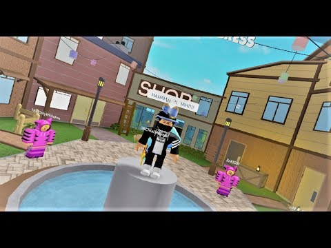 Bypassed dbangz song roblox