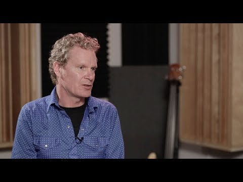 Headroom Episode 7 with Michael Grace: What Is a Preamp?