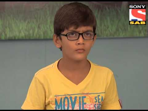 Baal Veer - Episode 207 - 11th July 2013