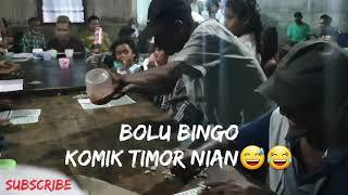 Download lagu Auuuoooo Bolu Bingo Komik Ahimates😂