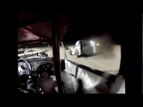 Central AZ Raceway 3 23 13
