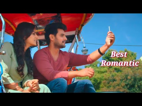 best-romantic-ringtone-2019-new-hindi-love-ringtone-mobile-ringtone-mp3-music-ringtone-2019