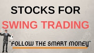 STOCKS FOR SWING TRADING|| सविंग ट्रेडिंग स्टॉक्स|| 18 MARCH 2019