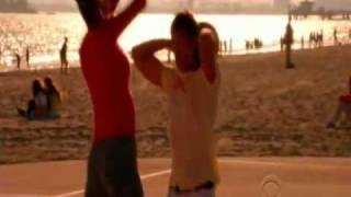 """CSI:MIAMI So Much Closer (9x01 """"Fallen"""" Ending Scene)"""