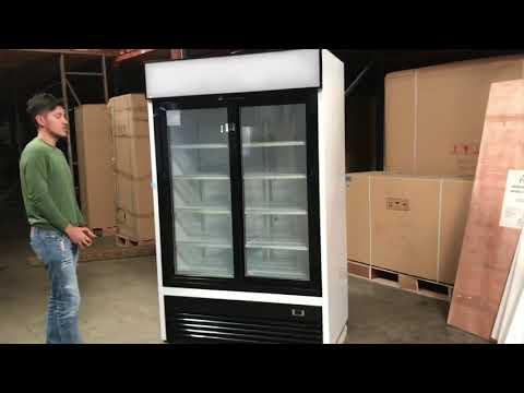 gn2s-nsf-refrigerator-glass-door-beer-flower-cooler-refrigerators-restaurant-equipment