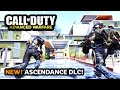 Advanced Warfare Funtage Livestream!