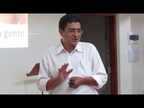André Luis Rosa - Felicidade na Vida da Gente