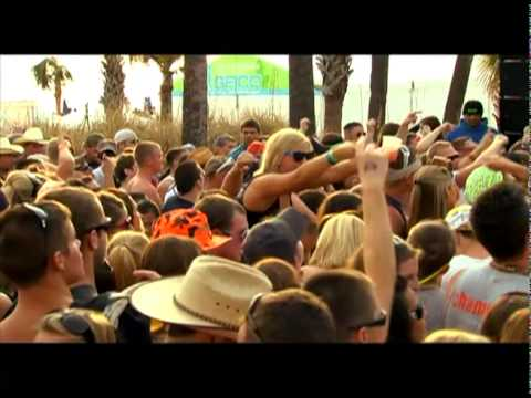 It's A Shore Thing - Luke Bryan Spring Break 3 Thumbnail image