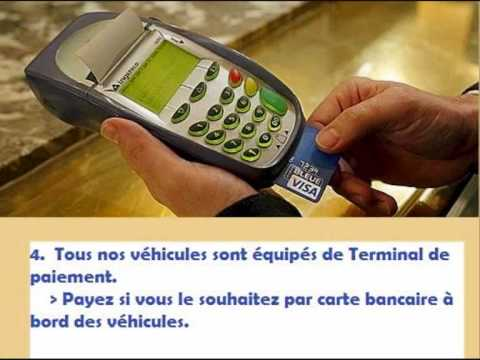 BIOMOTION Transport Ecologique Nice.wmv
