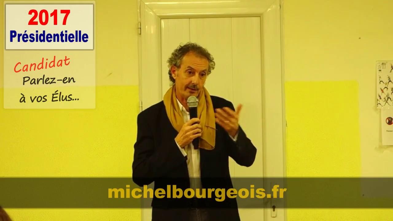 prsidentielle-de-2017-candidat-michel-bourgeois-humanisme-thique-et-responsabilit