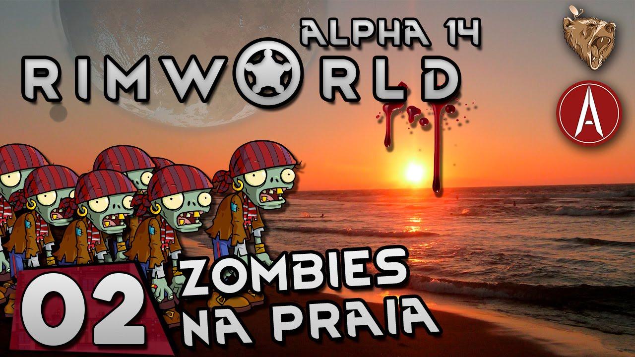 rimworld download 2018 pt br