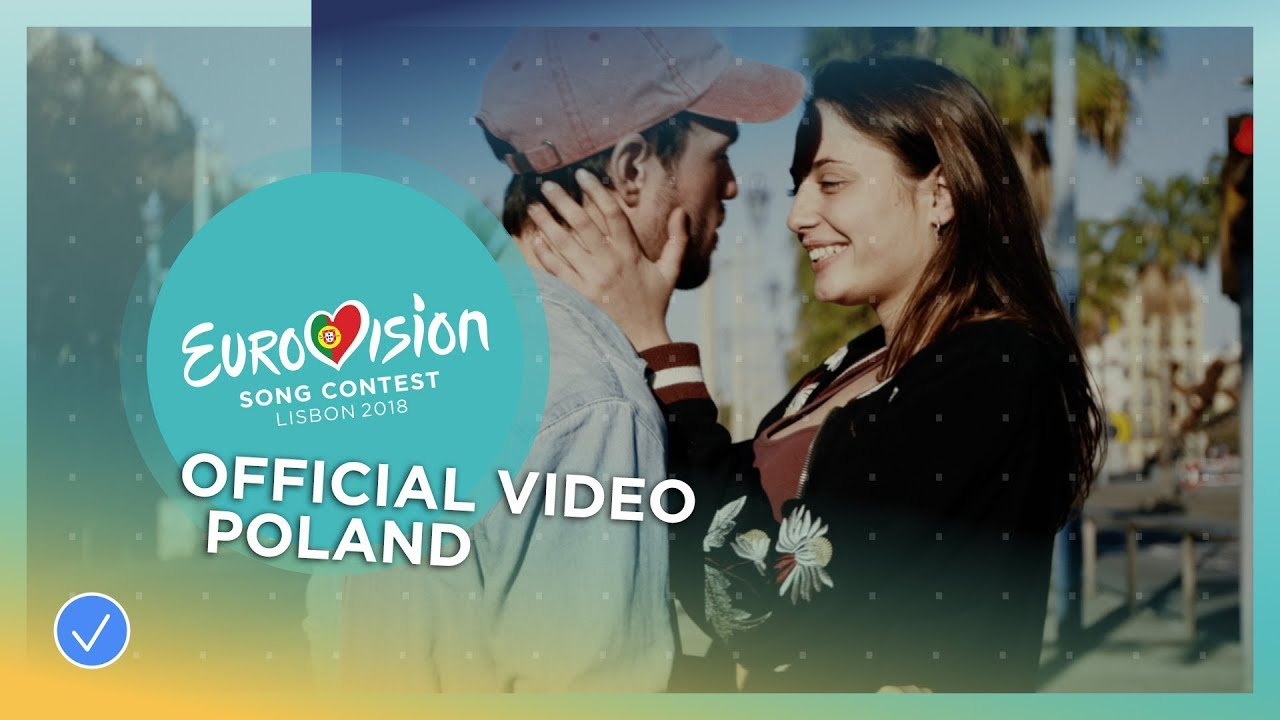 Russische dating mailbox Wat is een geweldige openingslijn voor online dating
