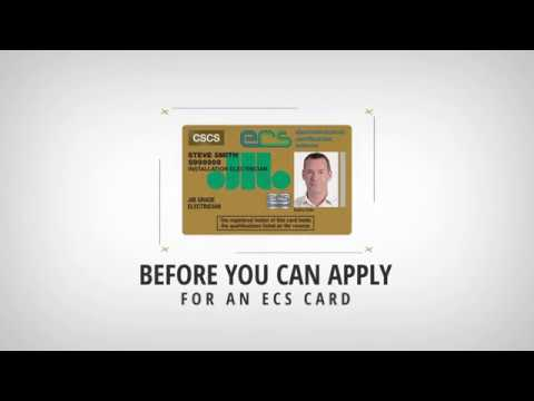 Health, Safety & Environmental Assessment | ECS