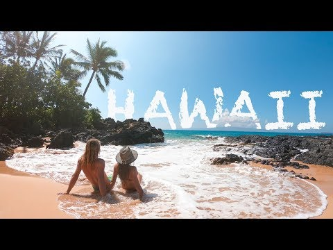 MAUI TRIP GONE WRONG! VLOG and Behind the Scenes!