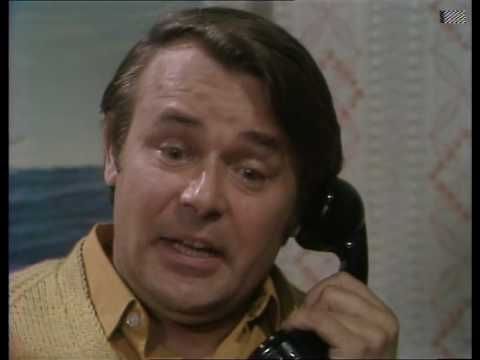 Love Thy Neighbour 1 The Housewarming Party Broadcast 11 September 1972