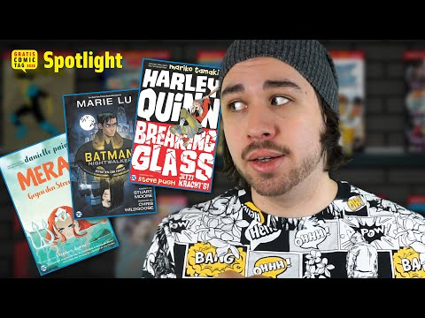 gct2020-spotlight-26:-dc-–-harley-quinn-(panini-comics)