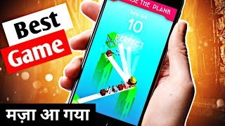 Best Game for Android 2018 | Top Android games | By Tech Yaar