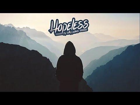 Piano Rap Beat - Deep Piano Instrumental Rap Lourd (Instru by Silky Prince)