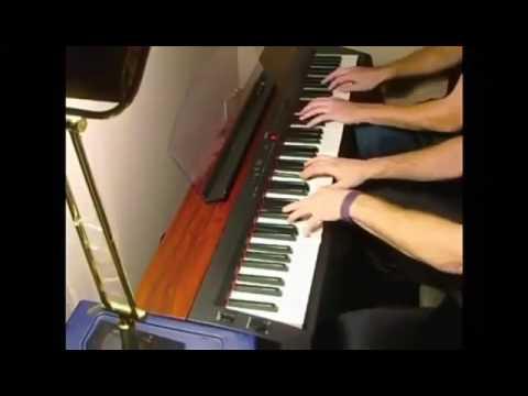 Dj Erdal ft. Gymzata- Sefte (RmX)из YouTube · Длительность: 3 мин41 с