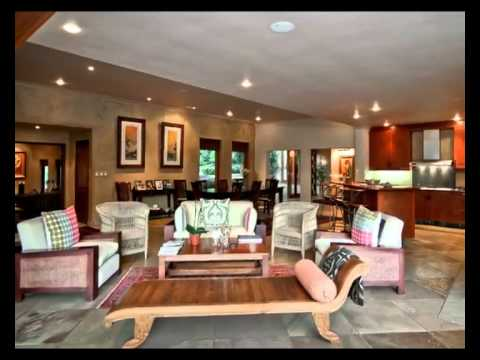 Property for sale in Craighall Park Johannesburg South Africa